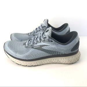 Brooks Women's Glycerin 18 Running Shoes Sz 10